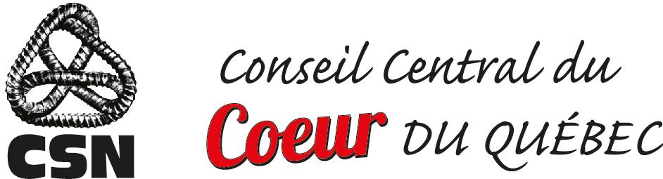 Conseil central du Cœur-du-Québec